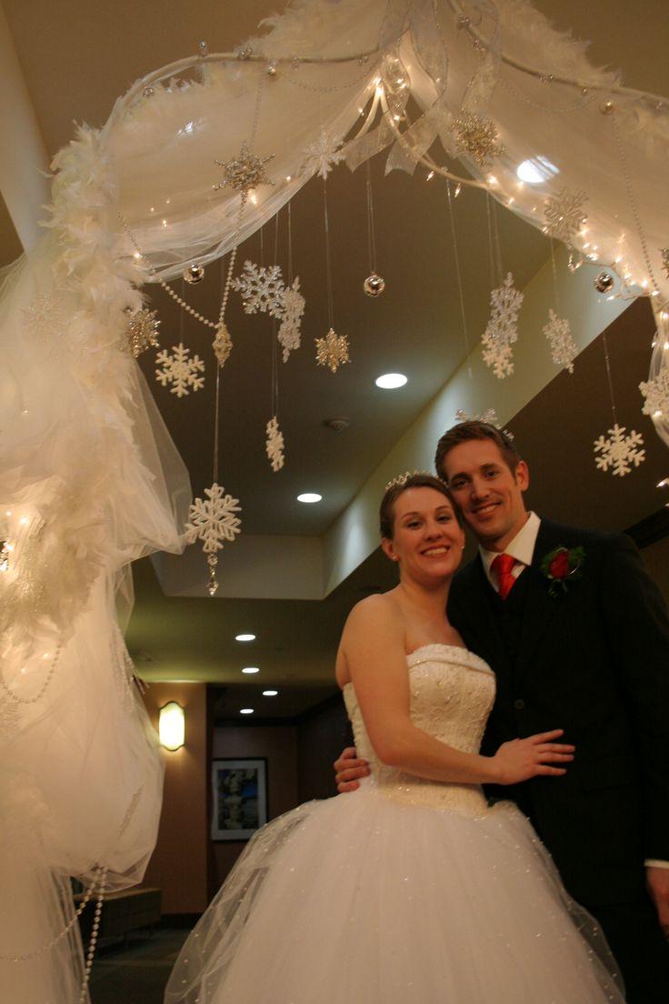 best wedding pins images on pinterest weddings bridal
