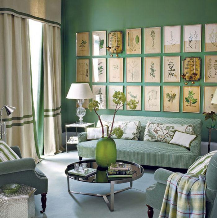 Wohnzimmer Deko Steinwand. Die Besten 25+ Wandverkleidung Stein