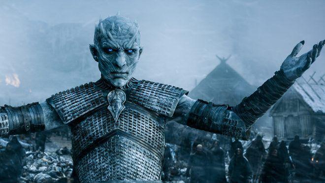 Geçtiğimiz hafta sabırsızlıkla beklediğimiz Game of Thrones'un 7. sezonun başlangıç tarihi belli olmuştu. 16 Temmuz'dan itibaren izleyicilerle buluşacağı açıklanan dizinin duyuru videosu da yayınlanmıştı. Bu haberin üzerinden çok geçmeden dizinin 8. sezonuyla ilgili bilgiler de ortaya çıkmaya...  #Game, #Haber, #Hayranlarına, #Thrones, #Üzücü http://havari.co/game-of-thrones-hayranlarina-uzucu-haber/