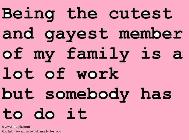 from Turner best gay social network