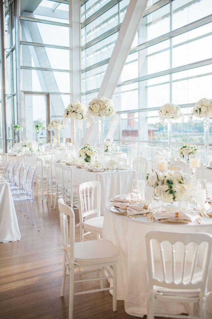 353 best Fabulous Wedding Design and Decor images on Pinterest ...
