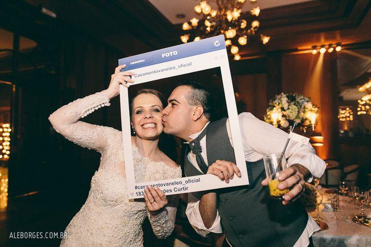 Fotografia Casamento | Vanessa e Leonardo | Igreja Santa Teresinha | Rosa Rosarum | São Paulo - SP - Fotos por Ale Borges