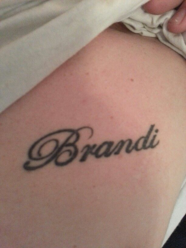 best 25 spouse tattoos ideas on pinterest pinky tattoo