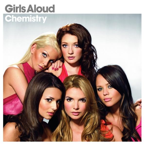Girls aloud mp3 скачать бесплатно