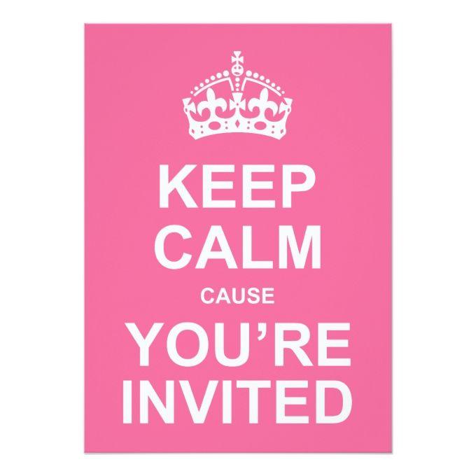 938 besten bat mitzvah invitations bilder auf pinterest | baum des, Einladungsentwurf