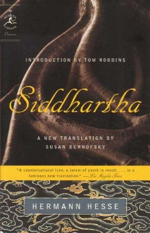 Siddhartha by Hermann HesseWorth Reading, Book Worth, Favorite Reading, Hermann Hesse Friends, Book Covers, Bookworm, Siddhartha, Good Book, Book Reading