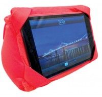 Best Ipad Mini Case For Reading In Bed