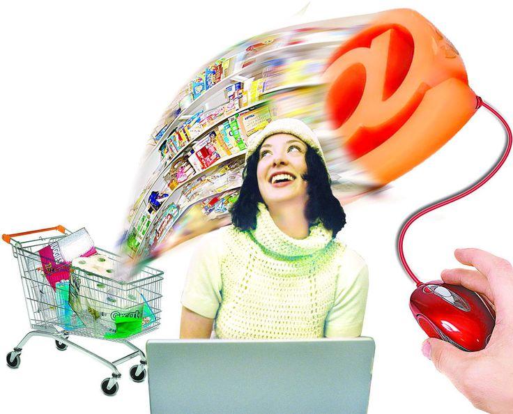 Интернет-покупки уже прочно вошли в нашу жизнь. Как приятно в промозглую погоду, наслаждаясь чашечкой кофе, совершать виртуальный шоппинг. Но в тоже время наряду с удобствами нас поджидают и дополнительные риски. К сожалению, по статистике во время кризиса происходит активизация мошенников, и схем мошенничества становится все больше и больше. Имея за плечами стаж работы в милиции и банке,