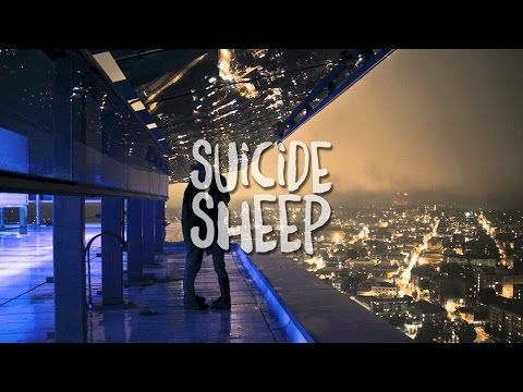 ▶ Vancouver Sleep Clinic - Stakes - YouTube