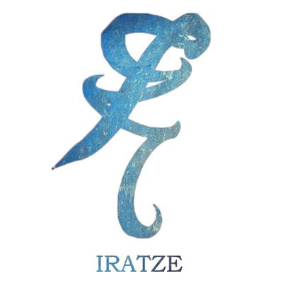 'City of Bones' - the Mortal Instruments. the Iratze rune. (Heal/Hurt Not.) An Iratze is a Rune used by Shadowhunters to heal them of all non-demonic injuries. These runes glow golden when used before sinking into the skin, not even leaving a scar behind like average runes. Iratze Runes are placed closer to the heart for maximum effect and begin healing before completion.