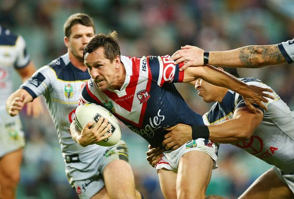 Mitchell Pearce http://footyboys.com