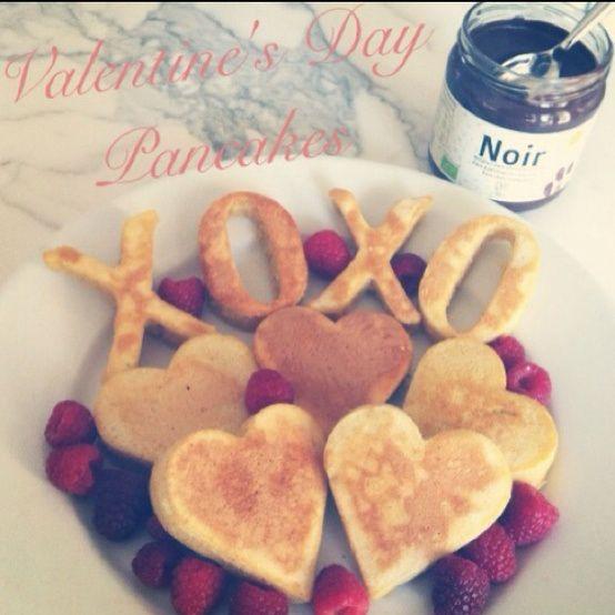 ideas para san valentin desayuno detalle sorpresa para novia que regalar en san valentin 2
