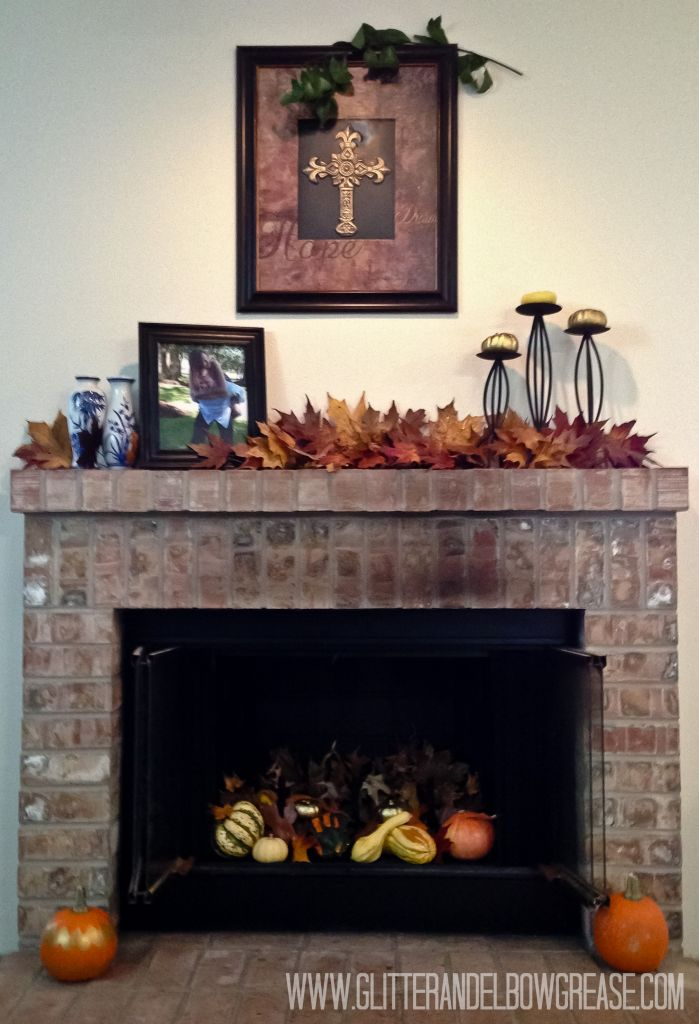 17 best images about unused fireplace ideas on pinterest