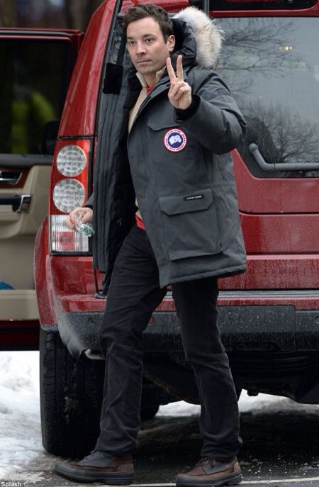 Canada Goose coats online authentic - 1000+ images about miscelaneous on Pinterest | Wentworth Miller ...