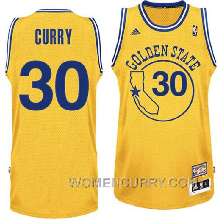https://www.womencurry.com/stephen-curry-golden-state-warriors-hardwood-classics-swingman-jersey.html STEPHEN CURRY GOLDEN STATE WARRIORS HARDWOOD CLASSICS SWINGMAN JERSEY NEW ARRIVAL Only $88.83 , Free Shipping!