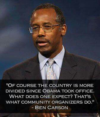 Ben Carson....How many *Hearts* can you give this man...?  As many as possible!!  Love him and will vote for him if he runs for the office of the presidency.