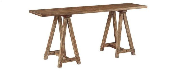Doreen Console Table
