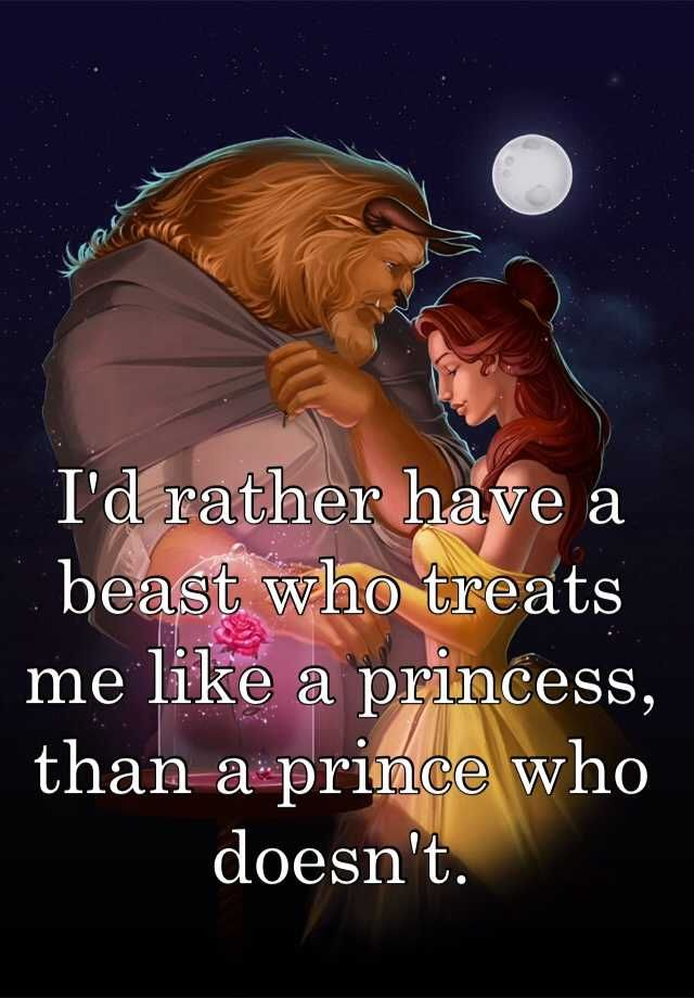 flirting quotes about beauty and the beast quotes for women love