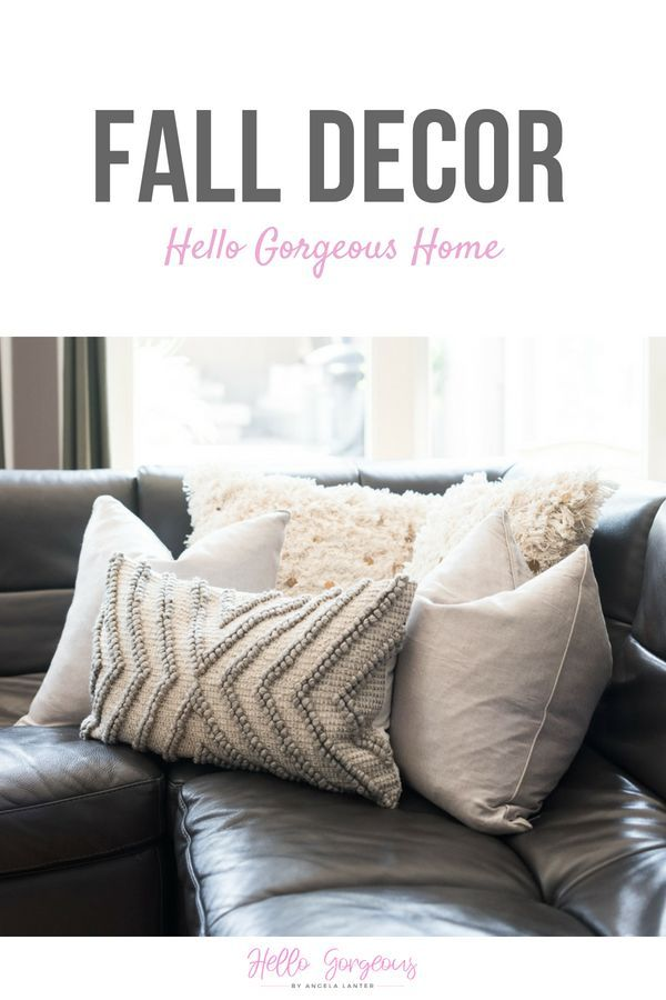 Hello Home Decor Update Home Decor Wish List Products For The