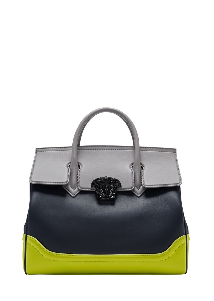 Versace Palazzo Empire Large Bag for Women | US Online Store