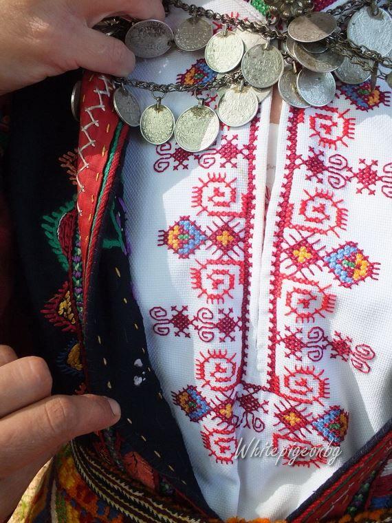 с.Баничан, общ.Гоце Делчев, обл. Благоевград village of Banichan, Gotse Delchev Municipality, Blagoevgrad region