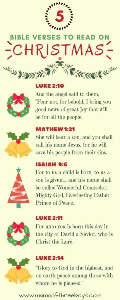 Best 25+ Christian christmas cards ideas on Pinterest Christmas - christmas card word