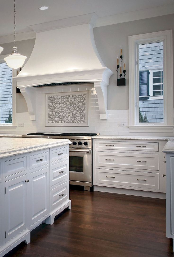 Kitchen Renovation Tips: Why Beveled Wood Edge Countertops ...
