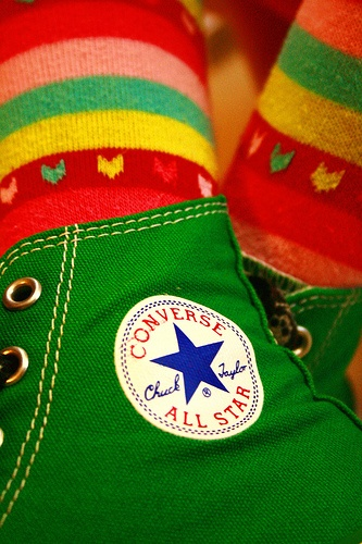 """""""All Stars"""" by Pink Sherbet Photography on sytes.org"""