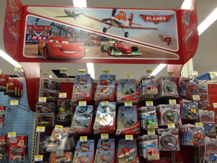 Walmart Helicopter Toys For Boys : Best images about disney planes on pinterest shops