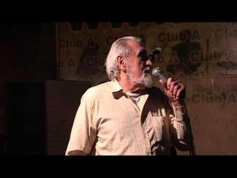 Aurel Gherghel si amintirile sale - YouTube bun venit la rock club - domnu gherghel  unul din promotori rockului bucurestean - bun venit