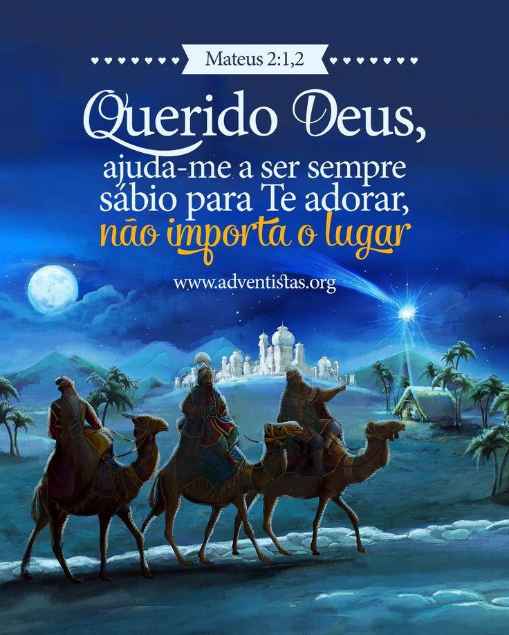 Lindo Jesus ♥