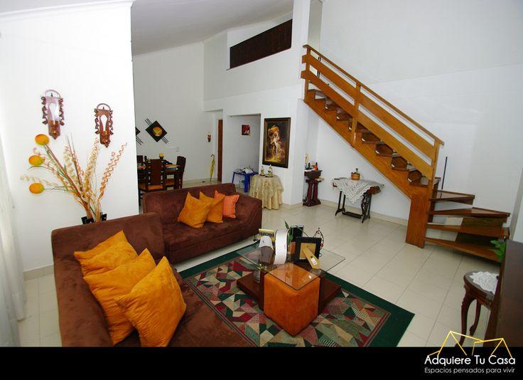 #Apartamento para adquirir en el barrio Santa Mónica de la ciudad de Medellín!  Precio:$ 175,000,000  #adquiere #venta #compra #medellin  http://www.adquieretucasa.com/index.php?option=com_joomanager&view=details&catitemid=134&Itemid=114