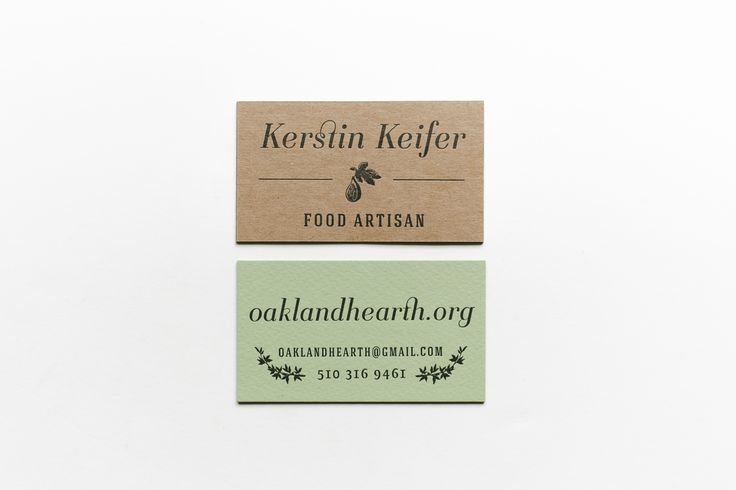 Letterpress Business Cards Oakland Gallery Card Design And Choice Image