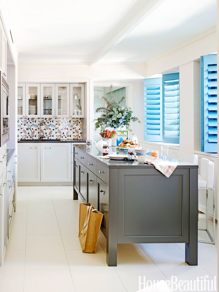 about Kitchens on Pinterest  White Kitchens, Hoods and Cabinets