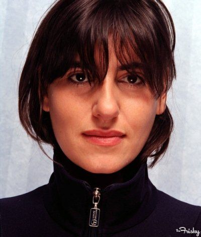 This Justine Frischmann Interview From 2002 Has The Best Advice About Surviving Your 20s