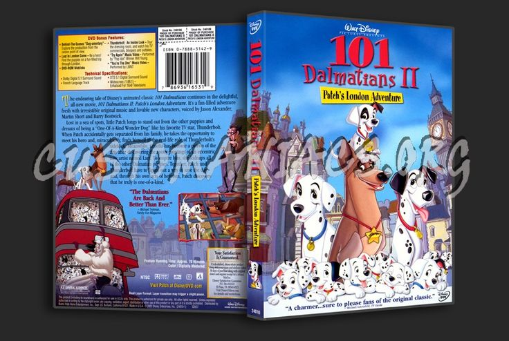 101 Dalmatiner Realfilm Stream