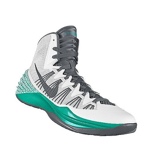 pretty nice 9c0d4 42fee ... basketball shoes basketball100 satisfaction guaranteeelegant factory  outlet  2019 outlet 6e562 8eb5b nike lunar hyperdunk 2012 customized .