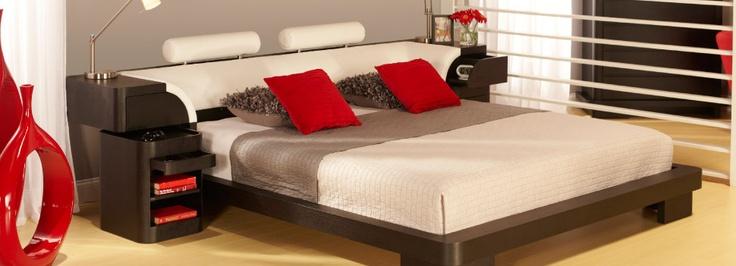 el dorado bedroom set home sweet home pinterest. Black Bedroom Furniture Sets. Home Design Ideas