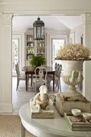 231 Best Dining Room Tables & Chairs Images On Pinterest  Dining Extraordinary Dining Rooms Reigate Design Inspiration