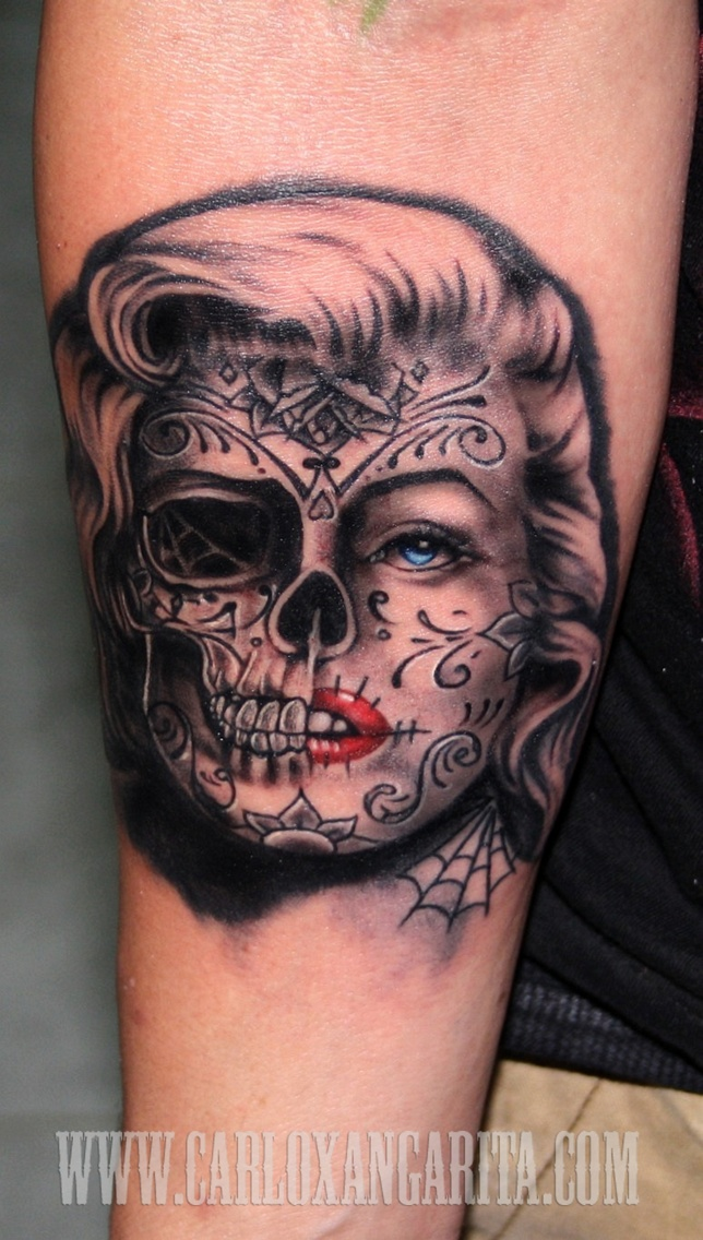 37 best my work images on pinterest cool tattoos for Mobile tattoo artist