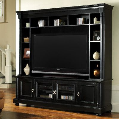 48 best images about flatscreen tv display on pinterest - Best size flat screen tv for living room ...