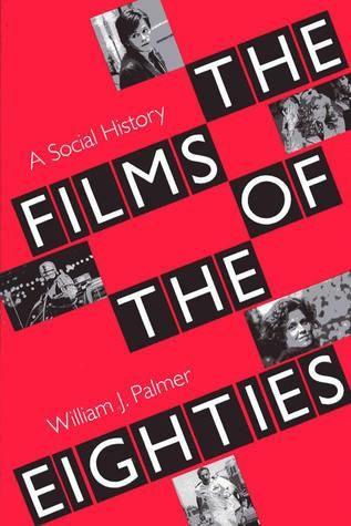 William Palmer - Films of the Eighties $20