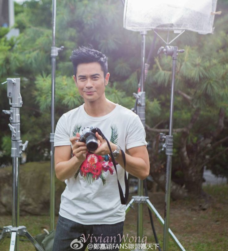 Kevin cheng new album NV