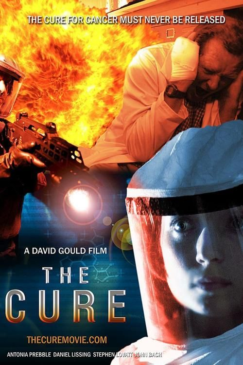Stream The Cure 2014  Online Streaming  - http://www.fullonlinemovies.us/stream-the-cure-2014-online-streaming/