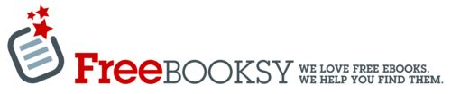 Email Signup for free e-kindle books