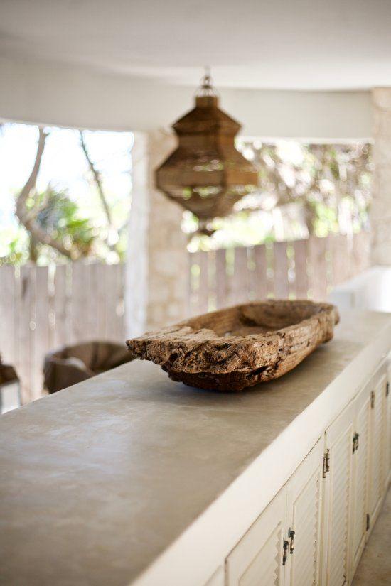 NEST Tulum (Mexico) Details