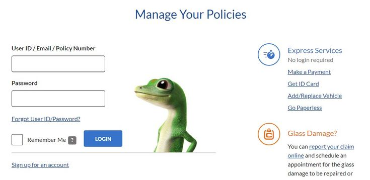 Geico Insurance Binder | Insurance, Paperless, Binder
