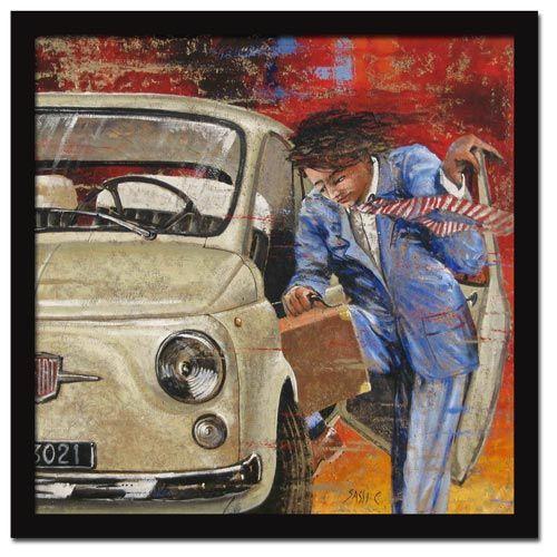 wall art F1FA155