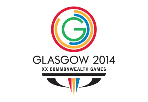 Loving all the beautiful packaging, branding and publications to be found here at Marque Creative, including the logo for the 2014 Glasgow Commonwealth Games. Nice work!