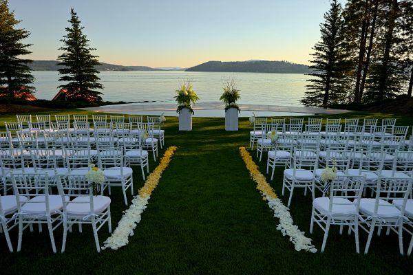 18 Best Weddings Images On Pinterest